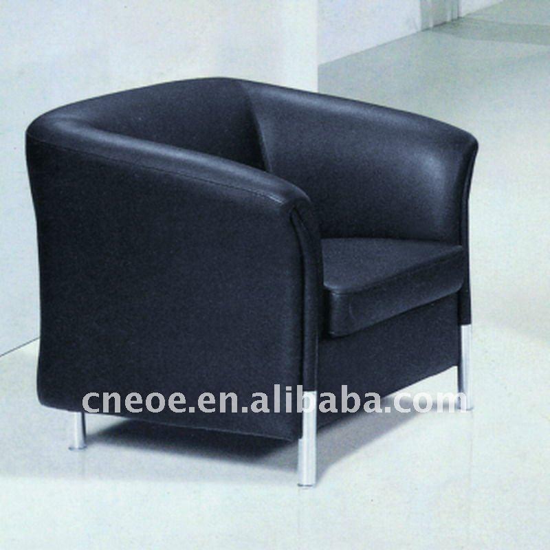 small office sofa. small office sofa buy sofasmall modern size product on alibabacom s