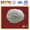 More Effective Magnesia Caustic Calcined Magnesite