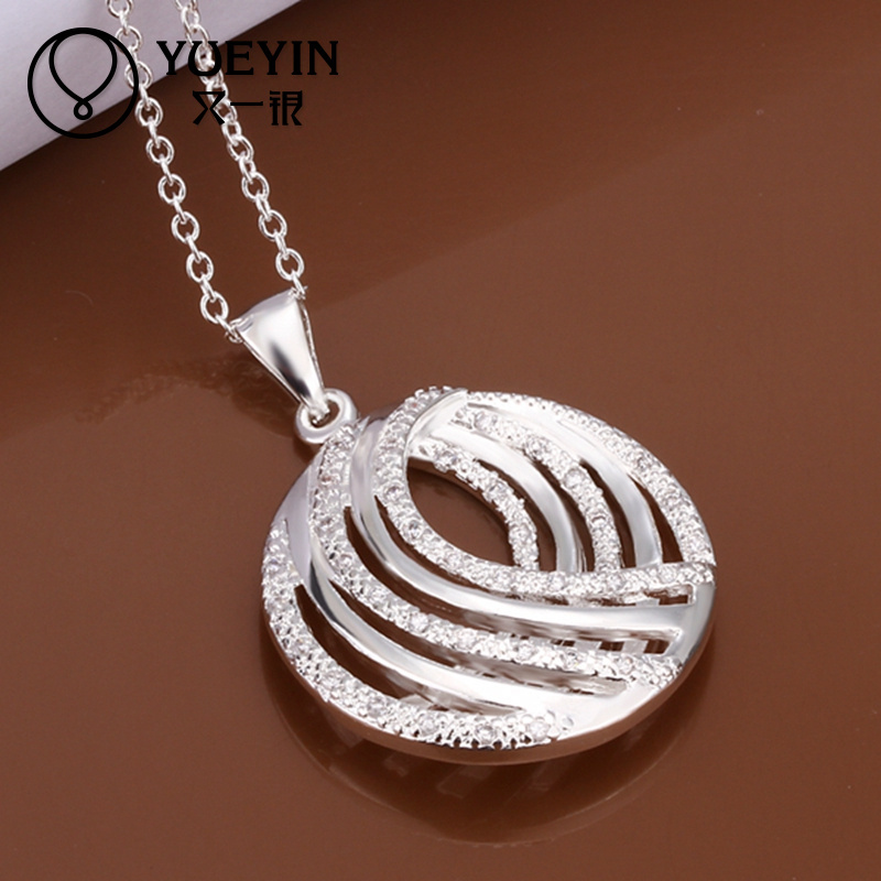 2014 wholesale fine sterling silver jewelry