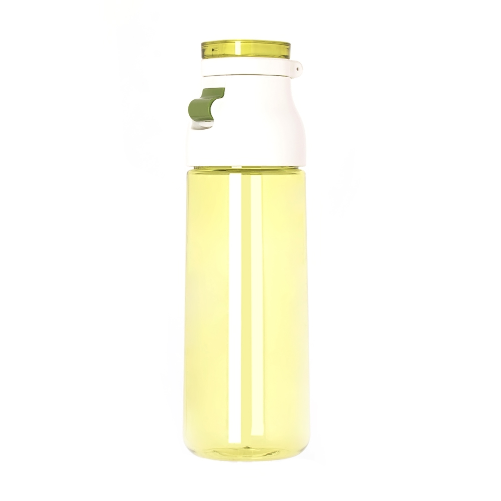 New Style Sports Promotional Water Bottle
