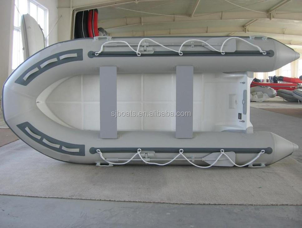 cheap good difference model color PVC fishing rescue inflatable boat manufacture for sale with best quality CE