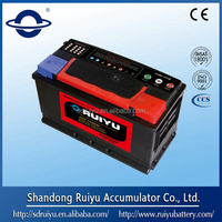 battery batteries used cars for sale auto electrical system motorcycle battery
