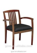 Brand new antique wooden chair pictures,antique wooden chair pictures
