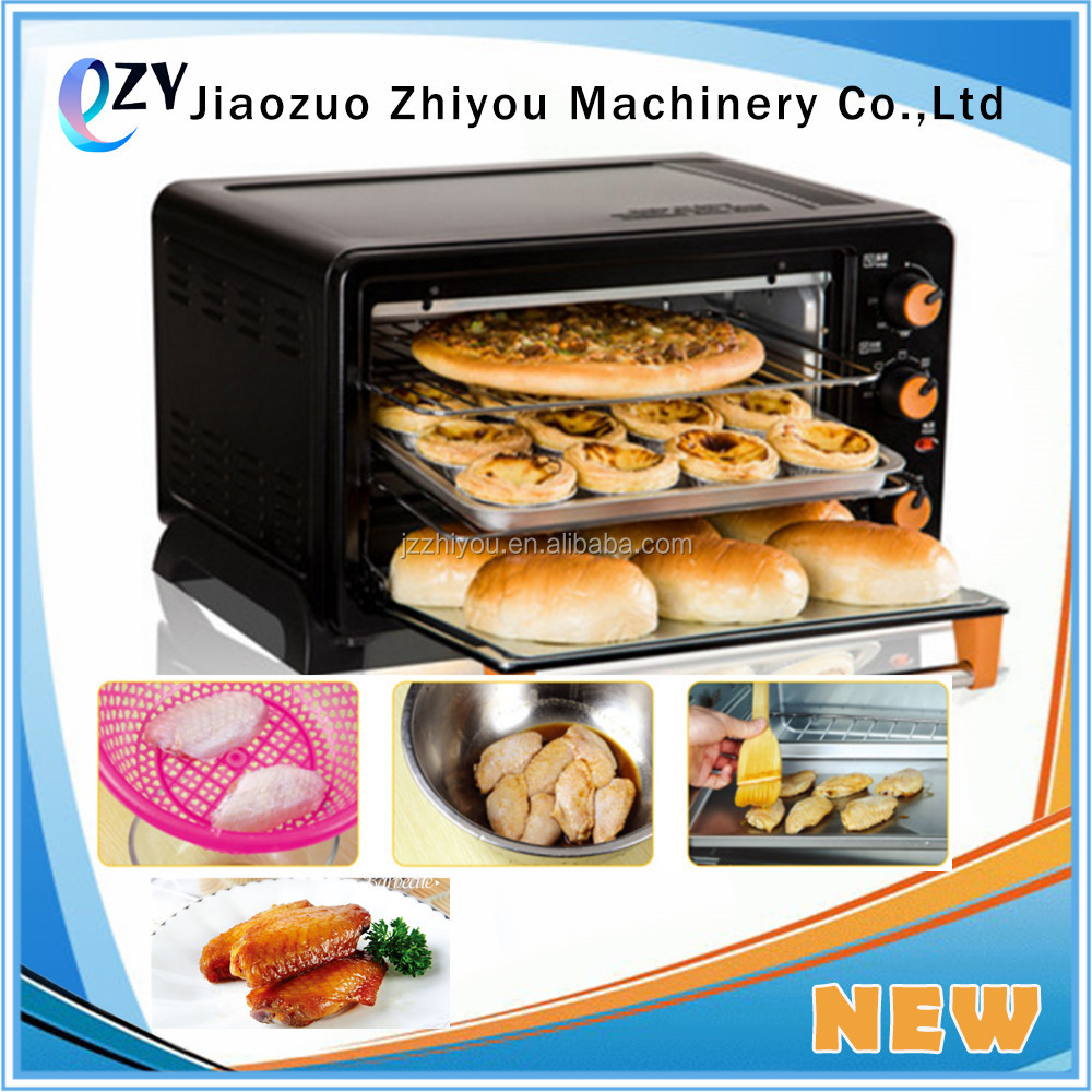 2016 New Model ZYO-1 Home Microwave Convection Oven(whatsapp:0086 15039114052)