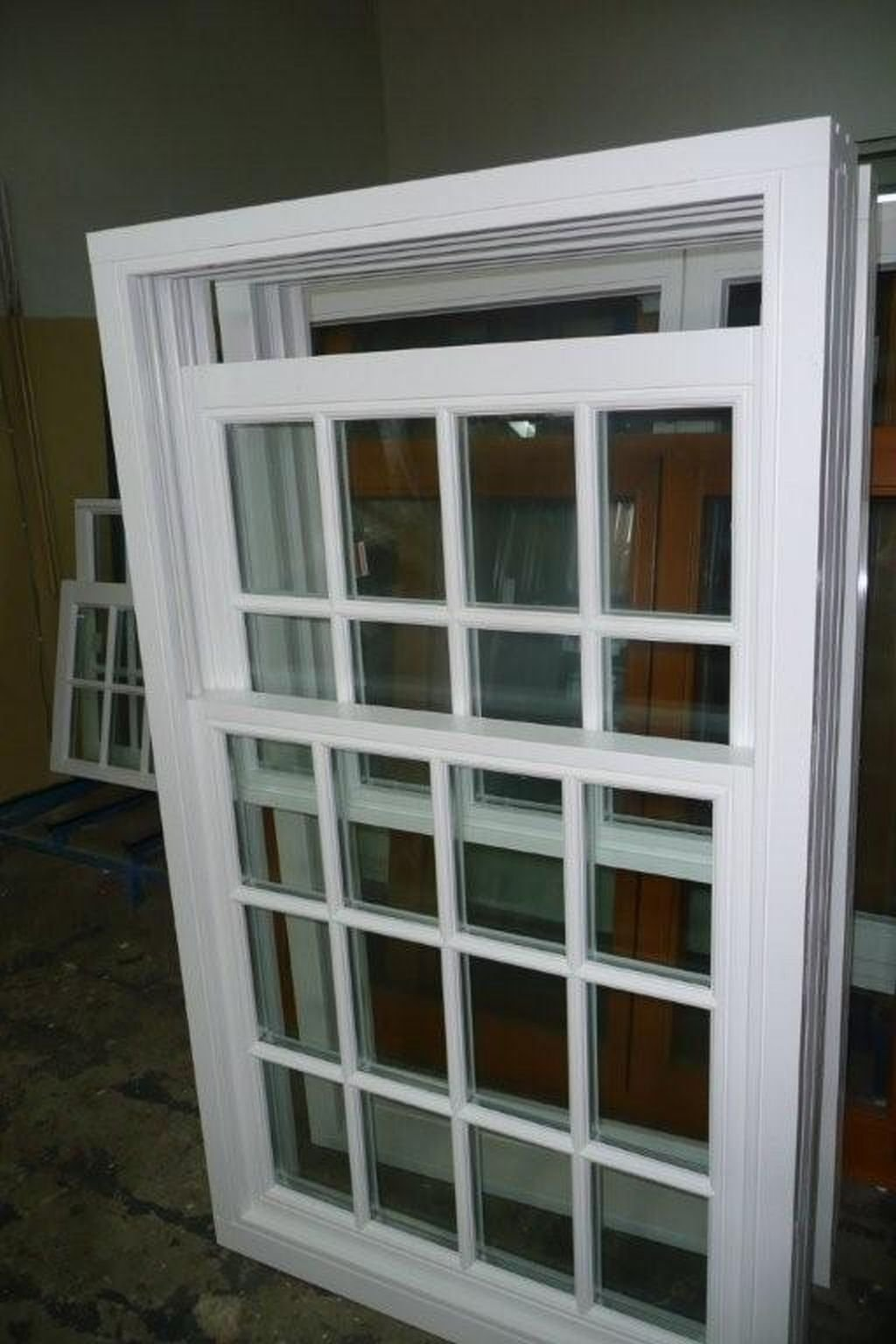 Finestre a ghigliottina vetrino id prodotto 111867106 - Finestre a ghigliottina ...