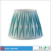 /product-detail/diversity-style-fabric-paper-rattan-lace-resin-cloth-wholesale-cheap-table-lamp-shade-60660346162.html