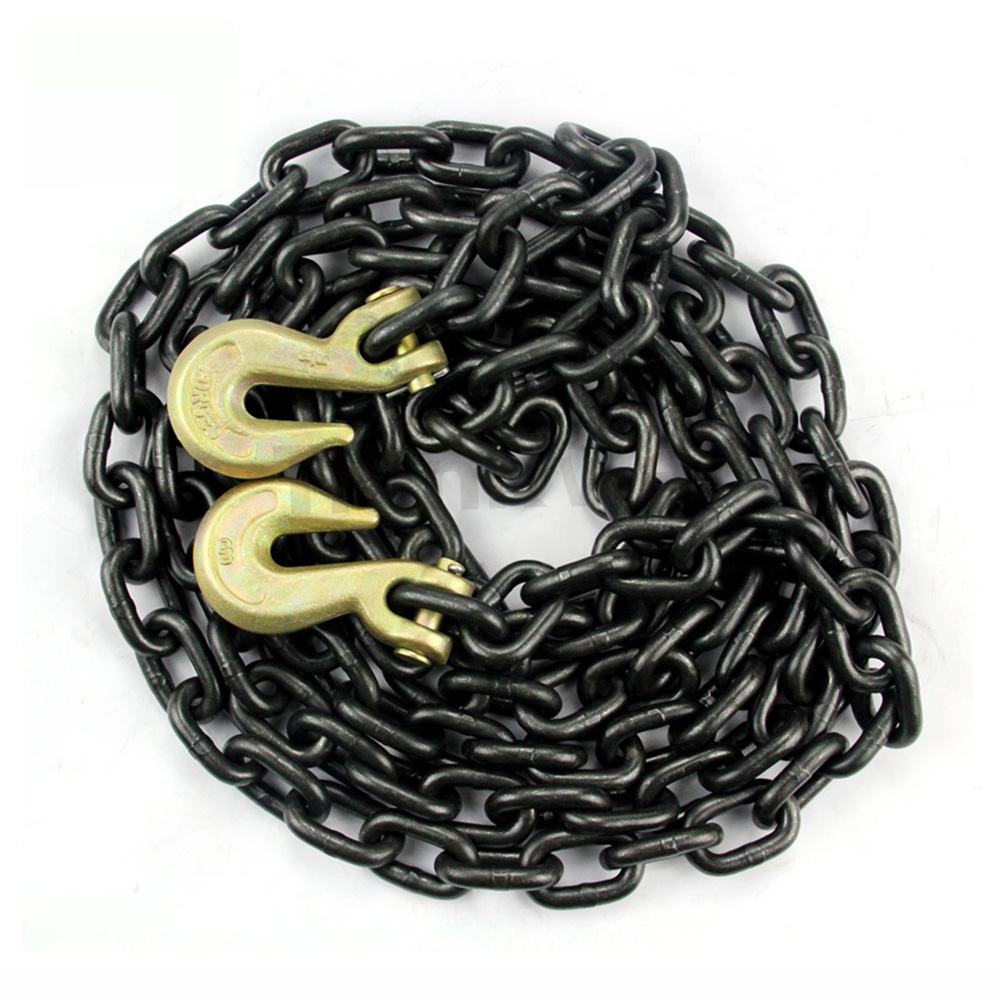 g80 lifting chain 2.jpg