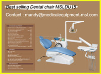 The manufacturer of Dental chair, dental chair accessories! CE, ISO approval!
