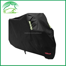 Universal motorcycle Cover waterproof Rain Cover for scooter Dust-proof motorcycle cover