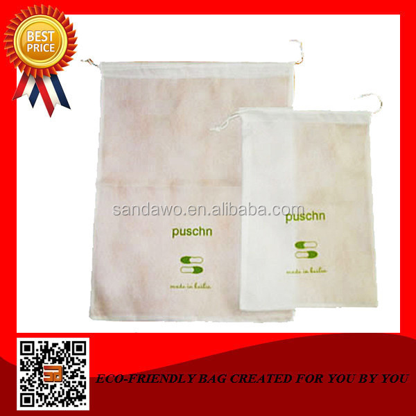 Environment-friendly High cost-effective decorative ziplock bag