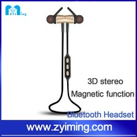 Zyiming Top Sale Super Mini Earphone
