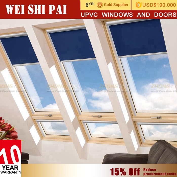 Owning House Window Gril Design Transom Window Putty Smart Security Roof Skylight Window Buy Roof Skylight Window Security Window Owning Window Product On Alibaba Com