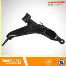 Wange Left Down Control Arm 48640-30290 FOR CROWN GRS202 3GRFE 2009-