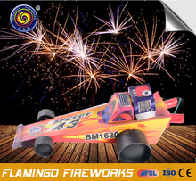Best selling items firework firing system