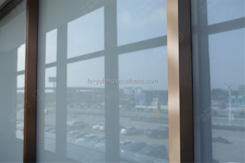 glass wall divider – home design inspiration