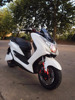 hot SMAX electric motorcycle for sale alibaba trade assurance
