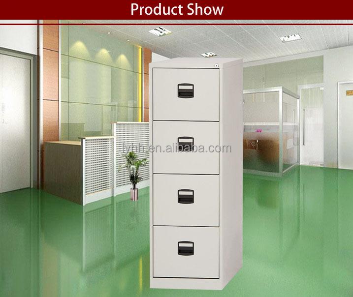 pas cher chinois meubles fer armoires de rangement abs en. Black Bedroom Furniture Sets. Home Design Ideas