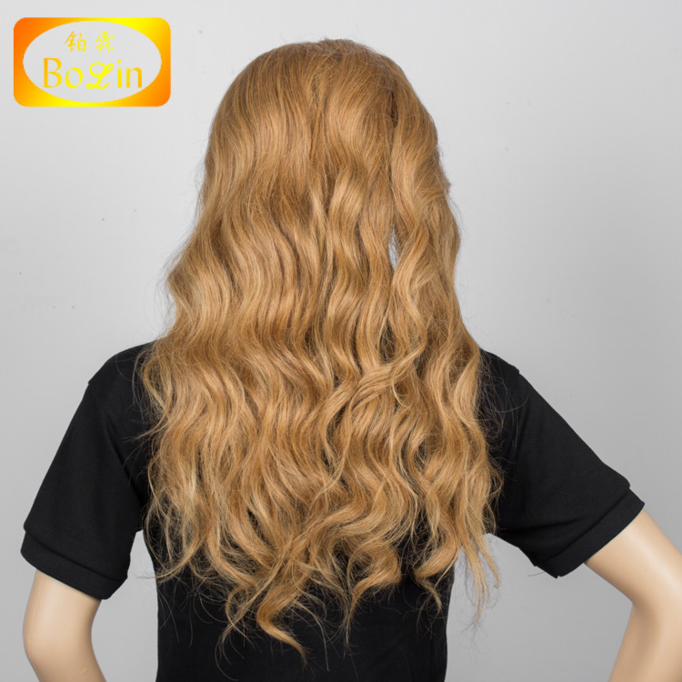 2016 factory price virgin human hair lace front used swiss lace wigs for sale