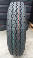 195R14C HAIDA Brand Cheap Price New Car Tyre