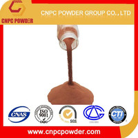 New Products Ultrafine Copper Powder hot selling high quality micro powder grinding mill,copper mills