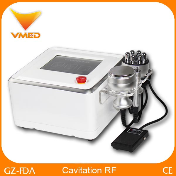 Beauty Products -- Fat freezing Liposuction Machine/Crio Therapy Equipment for Body Weight Loss