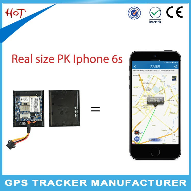 Indian best selling cheapest gps device with shock sensor moto gps tracker