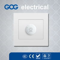High Quality LED Ceiling Light Dimmer Switch