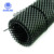 HDPE Pipeline Protection Mesh Extruded Net