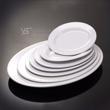 Elegant appearance 100% melamine canteen dineer <strong>plates</strong> custom made dining <strong>plates</strong> eco friendly reusable <strong>plates</strong>