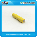 1.2v Ni-Cd AAA 100mAh rechargeable battery with factory price