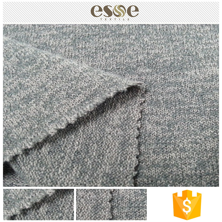 CE approved latest design good offer novelty poly fabric