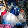 best quality low price mixed secondhand clothes bales