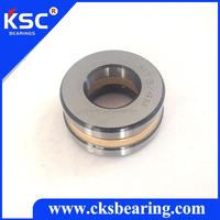 MT5 1/2 M inch thrust ball bearing