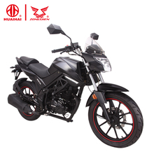 powerful high quality zongshen oil cooling high power adult gasoline street racing motorcycle