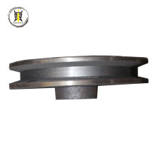high quality custom grey cast iron gg25