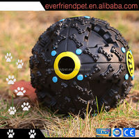 pet toy treat ball,pet small tunnel toys,pet toy plastic