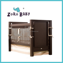 Baby Furniture, Baby Products Million Dollar Baby Classic Crib, European Style Antique