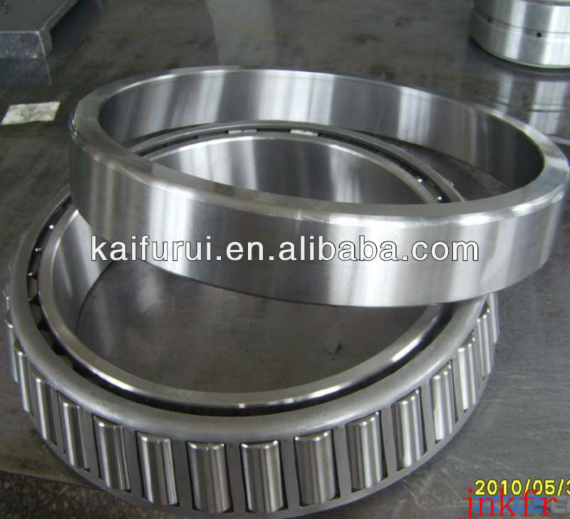 tapered roller bearing taper roller bearing 32972 bearing with high quality