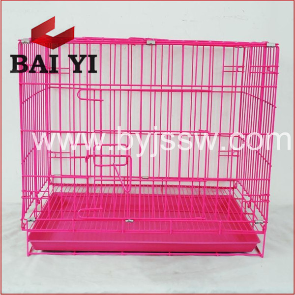 Cheap Pink Dog Box Cage From Direct Factory  sc 1 st  Vet Research & List Manufacturers of Pink Dog Cage Buy Pink Dog Cage Get ... Aboutintivar.Com