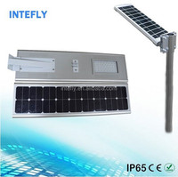 70w street light module for large solar outdoor lights
