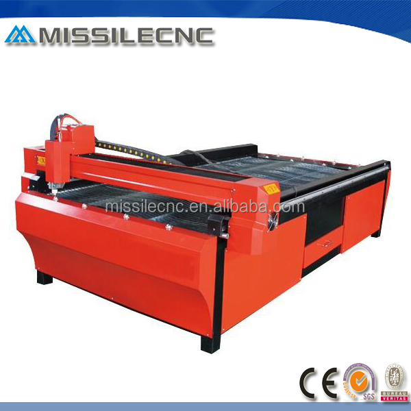 factory direct portable metal cutting hobby cnc air plasma cutter
