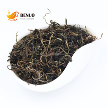Wholesale Organic Dried Dandelion Leaf Tea Cleansing Herb