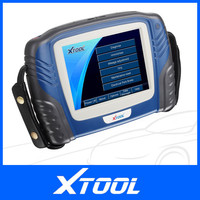 XTOOL Profesional OBDII/EOBDII/CAN BUS Auto Car Diagnostic Scan Tool for Technicians DIY Driver Reset Service Light