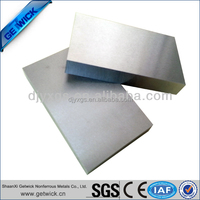 r60702 zirconium sheet for sale