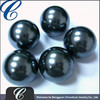 ABS Loose Plastic Bead Good Quality Artificial Pearl