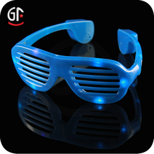 Most Popular Products 2015 Advertising Gifts Dance Party Glasses