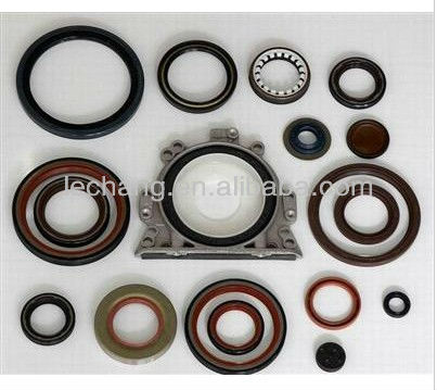 AUTO OIL SEALS FOR CARS AND TRUCKS OE:LC-0S-02