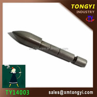 20150616 TY14003 stick in arrow point for Target Shooting Arrow Tips