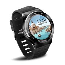 Good price smartwatch watch phone uae China manufacturer