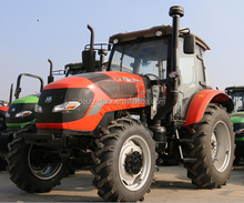 LE1204 PRICE LIST FOR TRACTOR machine